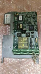 BALDOR EB0061A0 CONTROL BOARD Warranty!!!!