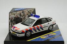 "RARE !! Renault Laguna PHII "" Politie Amsterdam ""  Vitesse City Collection 1/43"