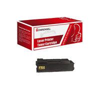 Laser Compatible TK-477 1T02K30US0 Toner Cartridge for Kyocera-Mita FS-6025MFP