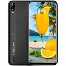 "6,1"" Blackview A60 1GB+16GB Waterdrop Smartphone 4080mAh Handy 13MP+5MP kamera"