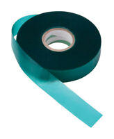 Bond Manufacturing  Green  Tape  Ties  150 ft. L x 1 in. W