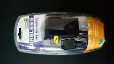 Rapid Travel Wall Charger for Sony Ericsson K750/W300i/W550i/W600i/W800/W810/Z52