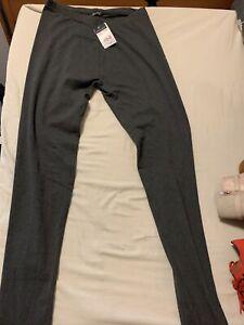 Girls Age 13/14 Yrs BNWT leggings