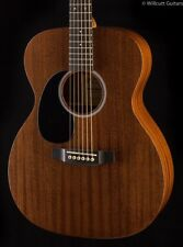Martin Road Series 000RS1 Lefty (358)