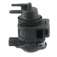 MEAT & DORIA Pressure Converter, exhaust control 9220