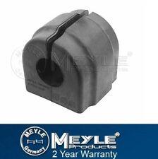 BMW E46 3 Series Front Antiroll Bar D Bush 24mm  MEYLE  31351094556