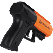 Mace Pepper spray Gun LED light Picatinny rail Police Security Personal Safety