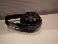 haut-parleur sans fil, JAM hangtime HMDX(portable wireless speaker bluetooth)
