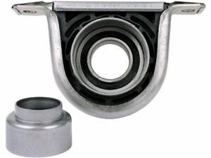For Chevrolet Silverado 2500 Drive Shaft Center Support Bearing 26111JV