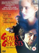 Películas en DVD y Blu-ray drama históricos DVD