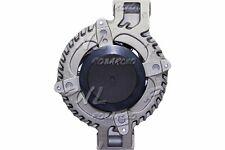 Lichtmaschine Generator Denso Honda Accord VII + CR-V + FR-V 2.2 i-CTDi  3911
