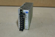 Elco Cosel K100A-24 Power Supply