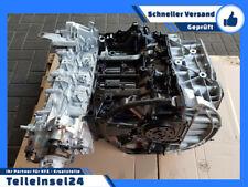 Renault Trafic Opel Vivaro 2.0 D Dci M9R782 84KW 114PS Moteur 89Tsd Km