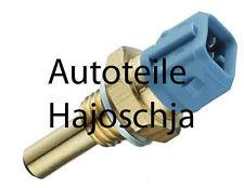Sensore di temperatura 2 POLI BLU BMW