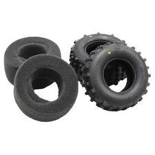 Kyosho Sct002Mb Rear Tire(Medium/2 pieces/w/Inner/Scorpion 2014)