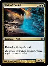 Alara Reborn Wall of Denial x4 Magic The Gathering NM