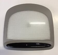 Mercedes Benz W164 ML Interior Rear Light A1648200123