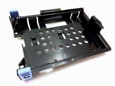 Joblot 10x Dell N8362 GK158 Hard Drive Caddy Optiplex GX520 GX620