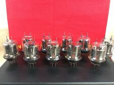 829B Vacuum Tube Various Brands Available all Tested in a VT-7 B/U Strong