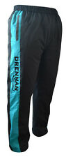 Drennan Quilted Waterproof Trousers All Sizes XL CWDQT003