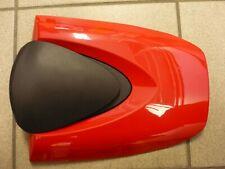 Coprisellino Passeggero originale Honda CBR600 RR 2007 al 2011 cod.08F74-MFJ-82