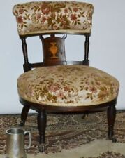 Mahogany Original Edwardian Antique Desks