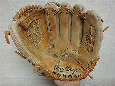 "RAWLINGS -RBG90 -11"" -Ken Griffey Jr. -Vintage Right Hand Thrower Baseball Glove"