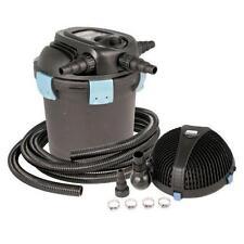 Aquascape UltraKlean 1500 Filtration Kit 95058