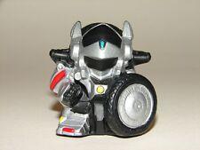 SD Auto Vajin Figure from Faiz (555) Set! (Masked) Ultraman