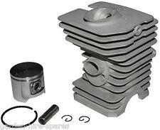 Cylinder & Piston Fits HUSQVARNA 40 240R