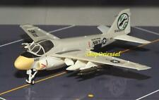 JWings 3 Fighter Aircraft 1:144 Model A-6A VA35 Intruder Black Panthers JW3_4