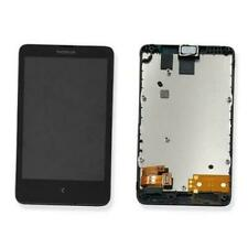 Recambios monitor-pantalla LCD para teléfonos móviles Nokia
