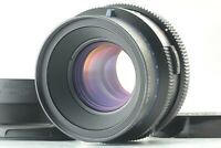 [MINT+++ w/ HOOD]  Mamiya Sekor Z 110mm F/2.8 Lens for RZ67 Pro II D From JAPAN