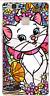 Princess Disney Frozen Mickey Phone Case For Huawei P8 P9 P10 P20 Lite Y3 Y7