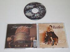 Shelby Lynne/ Restless (Magnatone/mgt-102-2) CD Album