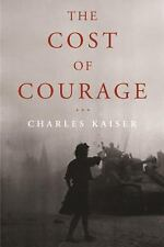 The Cost of Courage, Good Books