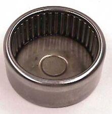 SKF M28161 Transfer Case Output Shaft Bearing
