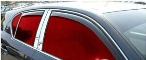 "15""x2' REFLECTIVE RED PROLINE WINDOW FILM COLOR DECRATIVE SOLAR TINT POLARIZADO"