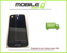 CARTE MERE POUR Samsung Galaxy Grand 2  ET G7102 OEM Fonctionnelle