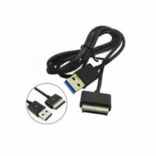 Charger Cable For Asus Eee Pad TransFormer Prime TF201 TF300 TF101 TF700 TF700T