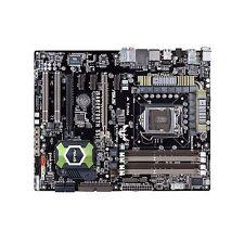 Erweiterungssteckplätze PCI Formfaktor ATX Sockeltyp LGA 1156/Sockel H Mainboards