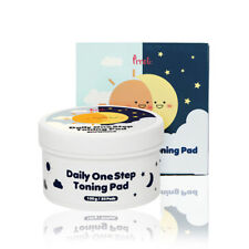 [PRRETI] Daily One Step Toning Pad 100g (50 Pads) - BEST Korea Cosmetic