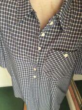 7868c81030defb CÉLINE Tops   Shirts for Women for sale