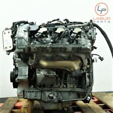Complete Engines For Mercedes Benz C280 For Sale Ebay