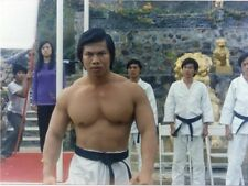 Yeung, Bolo [Enter the Dragon] (63101) 8x10 Photo