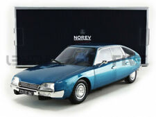 NOREV 1/18 - CITROEN CX - 1974 - 181523