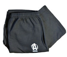 Universal Nutrition Animal Sweatpants Medium