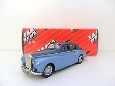 Véhicules miniatures Western Models 1:43 Rolls-Royce