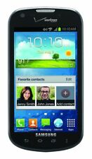 Samsung Galaxy Stellar i200PP 3G Verizon PRE-PAID 4GB Android Smartphone