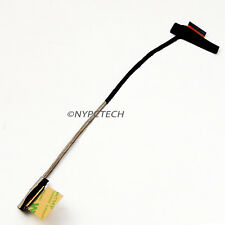 New LCD LED Screen Video Cable For Acer Aspire E1-522 E1-522G 50.4YU01.001 USA
